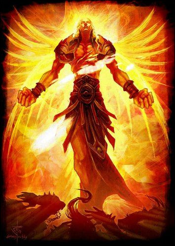 C'est le Titan du soleil et son épouse est Théia. Qui est ce Titan ?