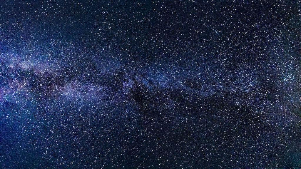 Quiz sur l'Espace et l'astronomie