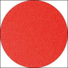 Comment s'appelle ce rouge ?