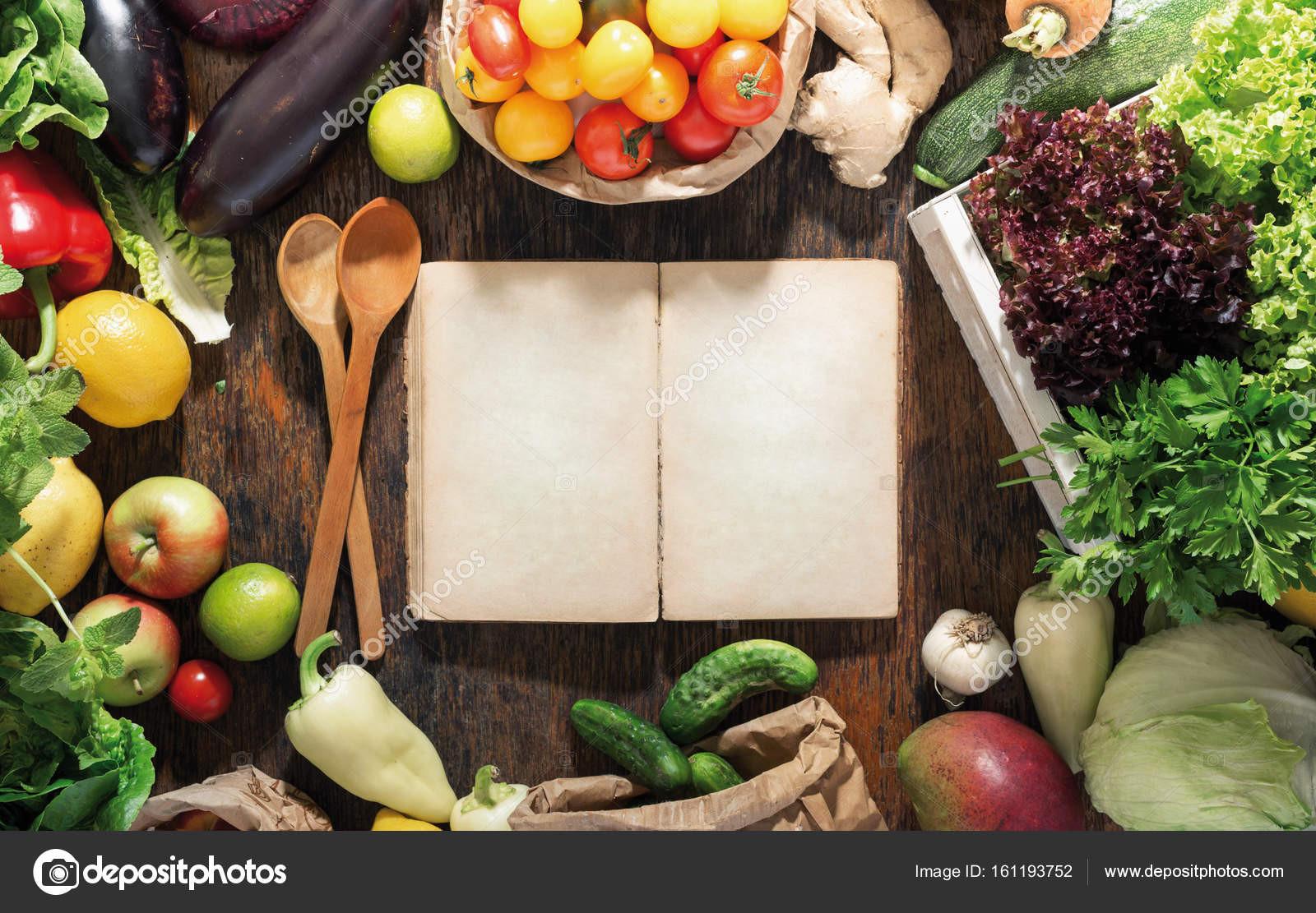 Les légumes dans la littérature