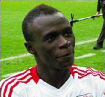 Dans quel club joue Sadio Mané ?