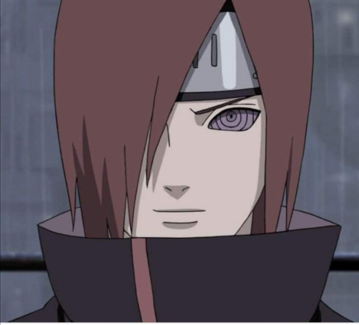 Naruto vrai ou faux
