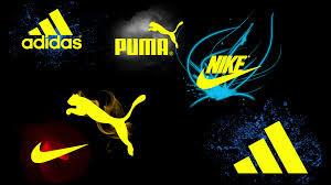 Quelle est ta marque favorite ?