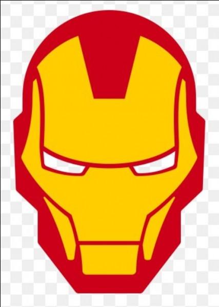Un super-héros qui peut paraître égoïste mais qui a bien un cœur. C'est...