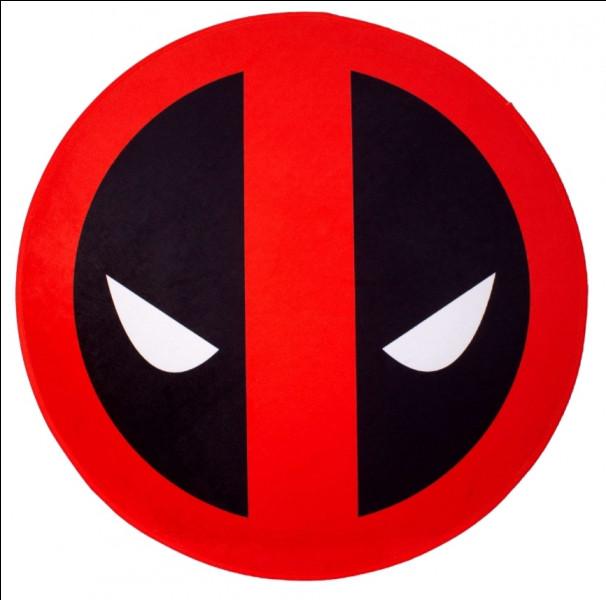 Un super-héros qui n'a pas vraiment des manières de super-héros idéales. C'est...