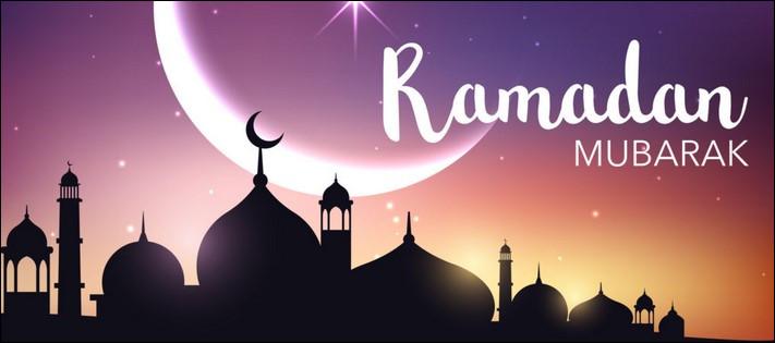 Quelle fête les musulmans célèbrent-ils après le ramadan ?