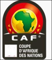 Quelles sont les deux années durant lesquelles l'Algérie a gagné la Coupe d'Afrique ?