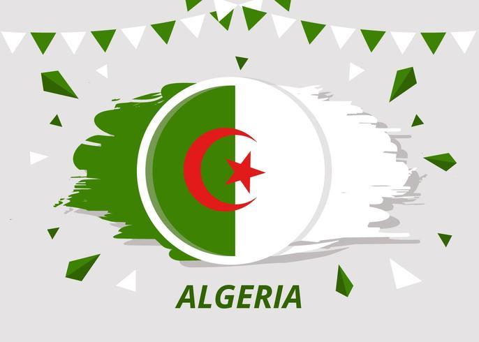 Quiz sur l'Algérie