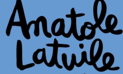 Connais-tu bien ''Anatole Latuile'' ?