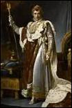 Cambacérès et Lebrun étaient les consuls qui dirigeaient le consulat avec Napoléon Bonaparte :