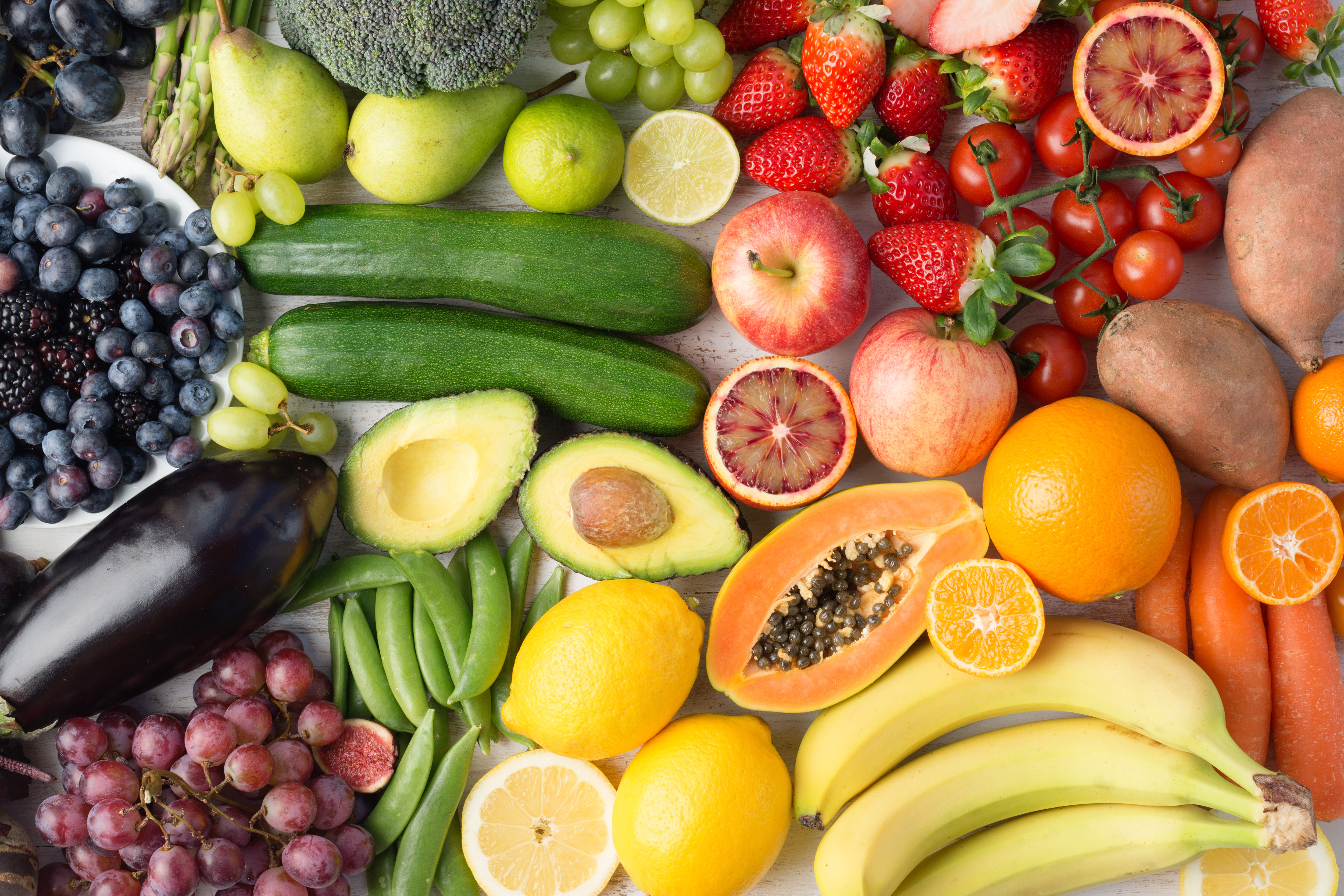 Pour votre santé, faites dix questions de quizz par jour ! (69)
