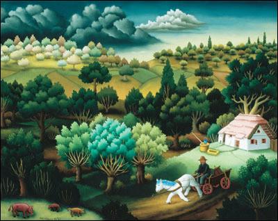"""Qui est l'auteur du livre """"Qu'elle était verte ma vallée"""" ?"""