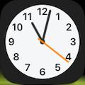 Les décalages horaires