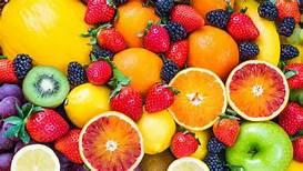 Retrouvez le fruit ou le légume