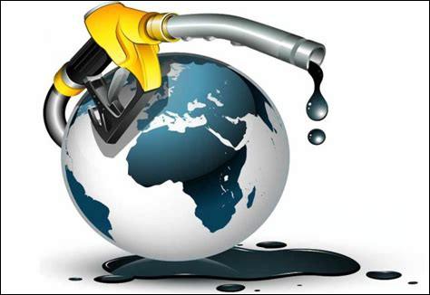 On se doute que le terme «petrol» soit en rapport avec les moteurs, cela signifie :