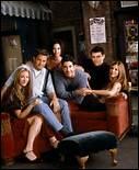 Que dit Joey à Marcel pour lui dire au revoir ?