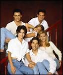 Quel est le film préféré de Rachel ?