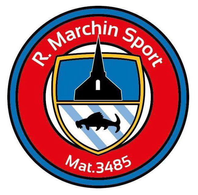 Quiz Royal Marchin Sport - Partie 8