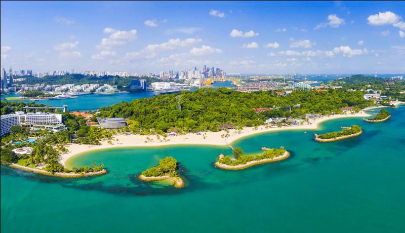 Qui gouverne Singapour ?