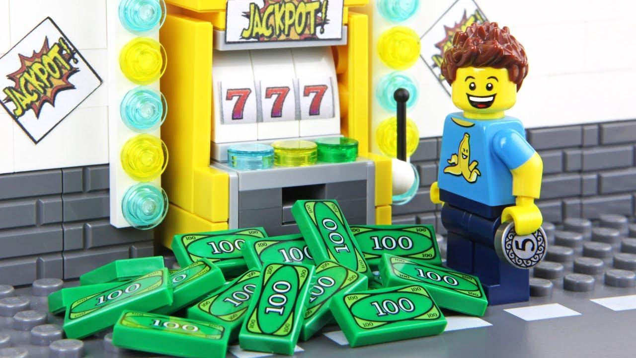 Qui veut gagner des millions ? (5)