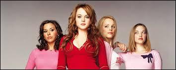 """Quelle actrice a le rôle principal du film """"Lolita malgré moi"""" sorti en 2004 ?"""