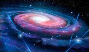 En astronomie, qu'indique la magnitude absolue ?