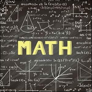 Quelle fonction trigonométrique correspond au quotient du sinus sur le cosinus ?