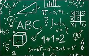 Un angle droit mesure exactement 90 degrés. S'il mesure entre 0 et 90 degrés, il est aigu. Au-dessus de 90 degrés, il est obtus. Mais s'il mesure 180 degrés, comment est-il ?