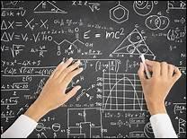Faire la différence, c'est soustraire un nombre à un autre, mais comment appelle-t-on le résultat d'une addition ?