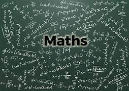 On fait la paix avec les maths ?