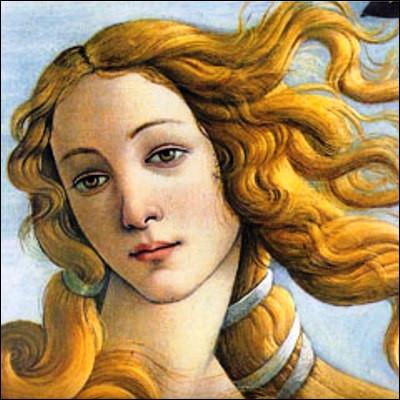Dans la mythologie grecque, lequel de ces oiseaux est associé à Aphrodite ?