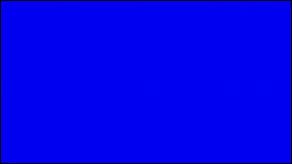 Prenons une pause. Les couleurs illustrant les premières questions ont toutes été devinées, quelle est celle illustrée par la première question du quiz dont la couleur présente dans l'image n'a encore correspondu à aucune question ?