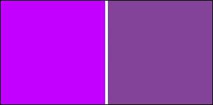 En prenant ce quiz à l'envers, quelle couleur orne la dernière question ?