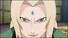 Qui es-tu dans 'Naruto Shippuden' ?