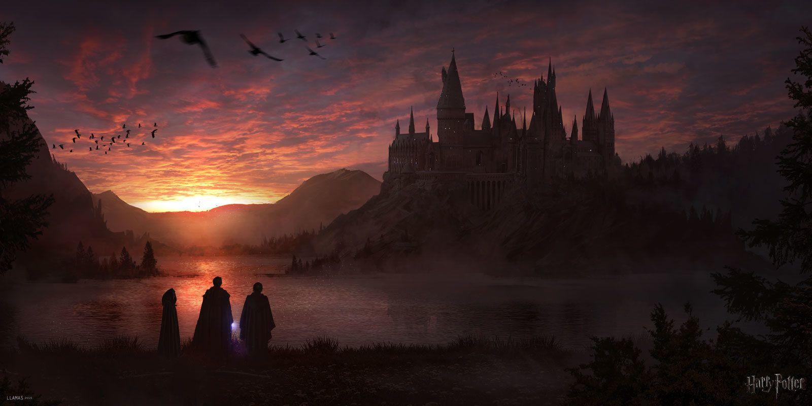 Connais-tu vraiment 'Harry Potter' ?