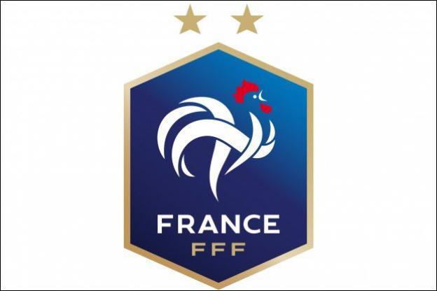 En quelle année l'équipe de France a-t-elle gagné la Coupe du monde ?