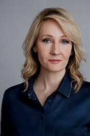 Connais-tu J. K. Rowling ?