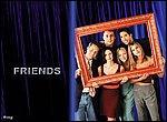 Qui est le plus obsédé des amis ?