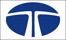 Quelle marque automobile est symbolisée par ce logo ?