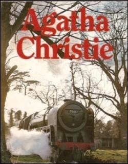 Quel roman d'Agatha Christie met en scène Miss Marple ?