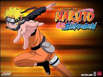 Qui est le plus fort du manga ?