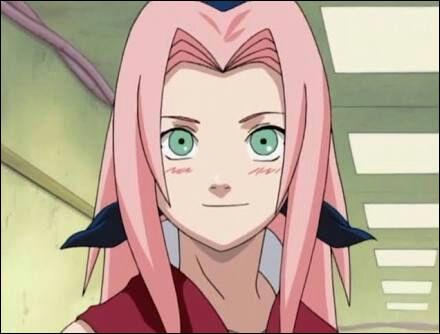 Qui étaient amoureux de Sakura ?