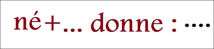 ... un adverbe signifiant en dépit de... pourvu que l'on ajoute :