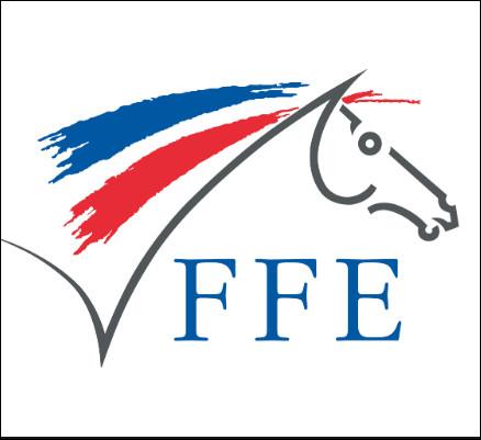 Qu'est-ce que la FFE ?