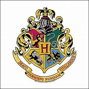 Quel personnage féminin es-tu dans Harry Potter ?