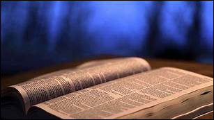 Que représente ce beau parfum qu'est la casse dans la Bible ?
