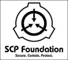 Combien existe-t-il de classes pour ranger les SCP ?