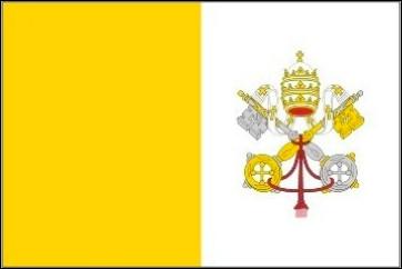 Quelle est la capitale du Vatican ?