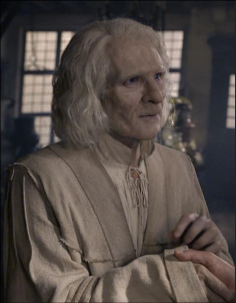 Quel âge avait Pernelle Flamel quand elle est décédée ?