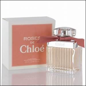 Roses de Chloé est un parfum porté entre autres par Kim Kardashian. Quel rappeur a-t-elle épousé en 2014 ?
